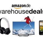 Amazon-Warehouse-Deals-de