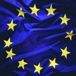 EU-main
