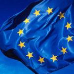 Consumentenrecht, verzaking en garantie in Europa