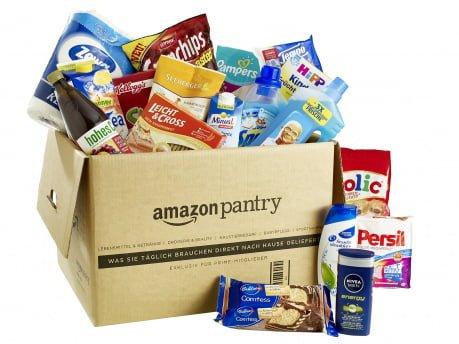 Amazon_pantry