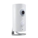 Piper NV: bewakingscamera zonder abonnement