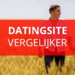 Beste datingsites in België