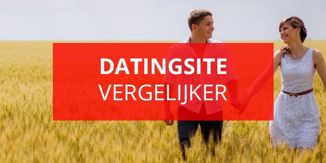Beste datingsite in Belgi (Belgische top 4)