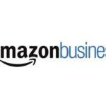 Bestellen bij Amazon als zelfstandige of bedrijf