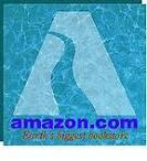 Het Amazon logo