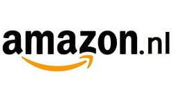 Amazon kortingscode