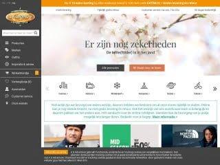 https://www.asadventure.com/nl.html