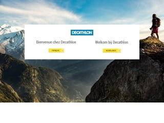 https://www.decathlon.be/