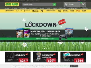 https://www.gamemania.nl/