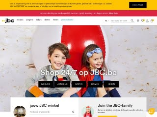 https://www.jbc.be/