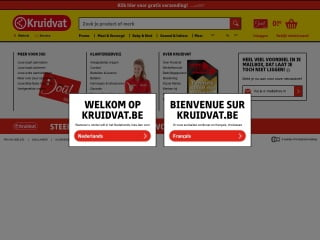 https://www.kruidvat.be/select-language