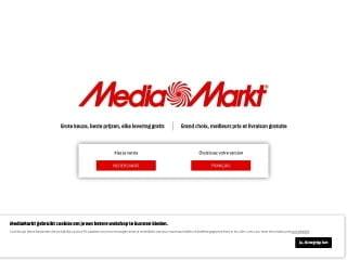 https://www.mediamarkt.be/