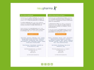 https://www.newpharma.be/