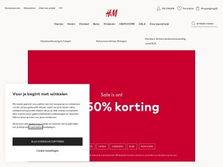 https://www2.hm.com/nl_nl/index.html