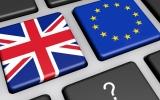 Online kopen in UK na Brexit