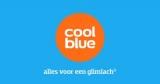 Coolblue: de online service stunter