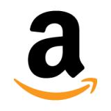 Ken jij alle Amazon merken?