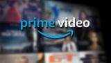 World's Toughest Race: Eco-Challenge FIJI vanaf 14 augustus te zien op Amazon Prime Video