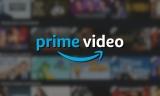 Hanna Seizoen 2 is beschikbaar op Amazon Prime Video vanaf 3 juli